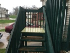 Deck-&-Stairs-repair